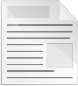 T.C.D.S Type Certificate Data Sheets